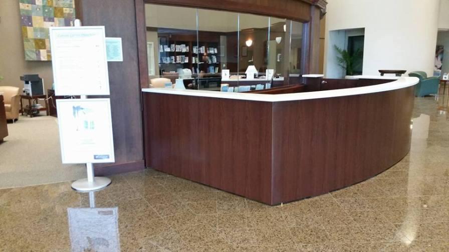 anmed-cancer-center